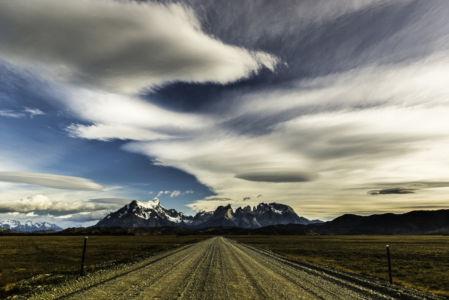 Patagonië-14