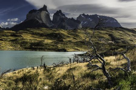 Patagonië-21