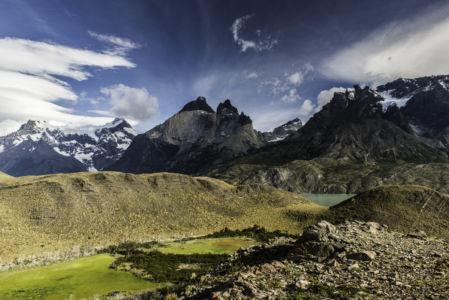 Patagonië-22