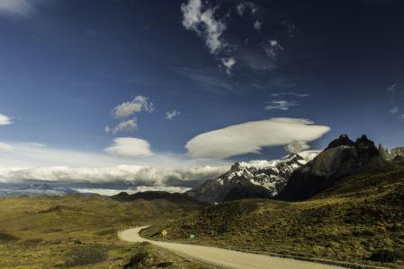 Patagonië-28