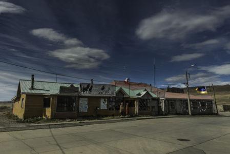 Patagonië-41