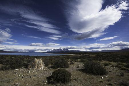 Patagonië-53