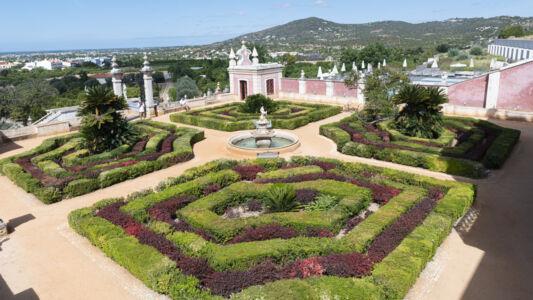 Portugal 2019-33