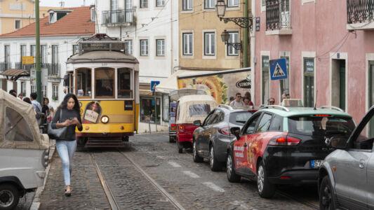 Portugal 2019-6