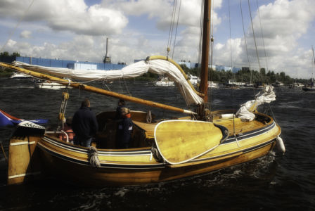 Sail Amsterdam 2010-19