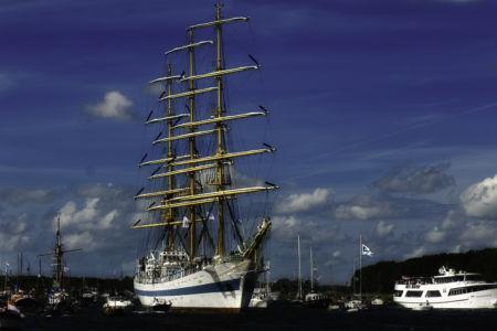Sail Amsterdam 2010-20