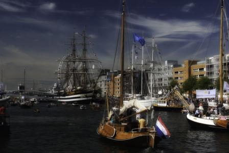 Sail Amsterdam 2010-23