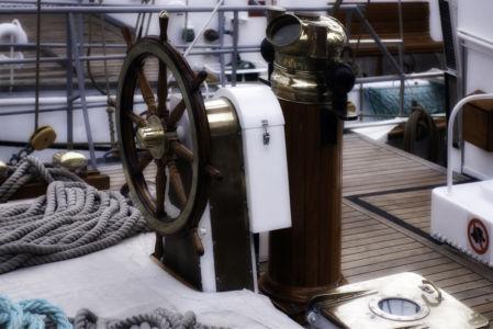 Sail Amsterdam 2010-4