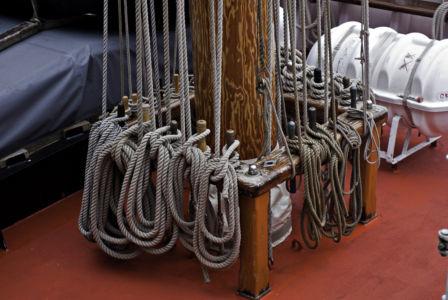 Sail Amsterdam 2010-6