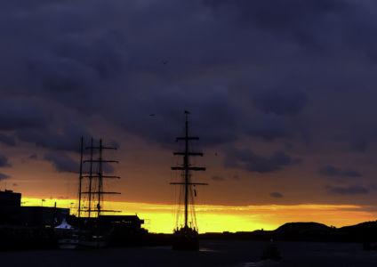Sail Amsterdam 2010-9