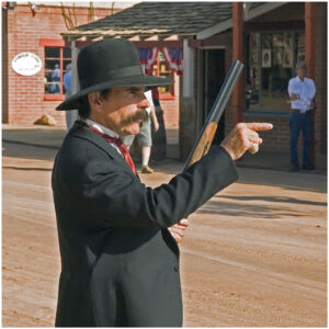 Tombstone Virgil Earp2