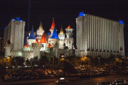 USA 2005-19
