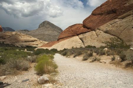USA 2005-27