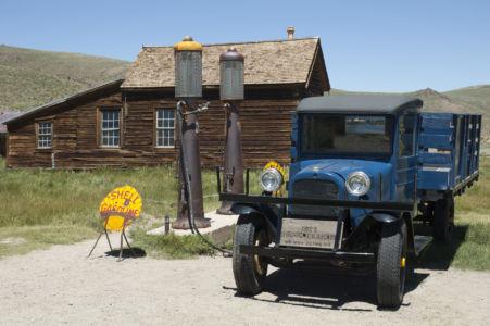 USA 2005-4