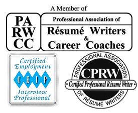 malaysia 39 s 1st certified resume writing service resume writing
