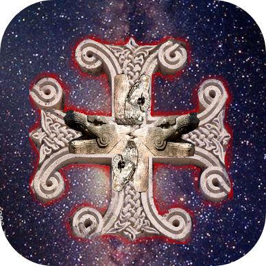 holycross9