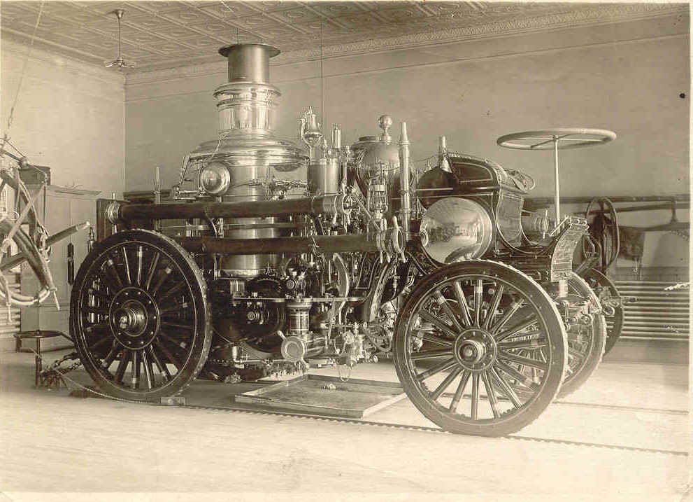 steam_engine