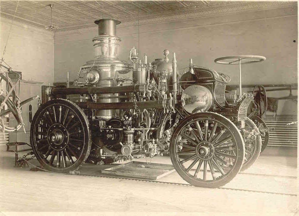 steam_engine