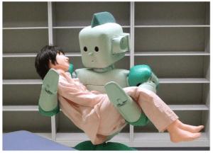 riba-robot-nurse-0