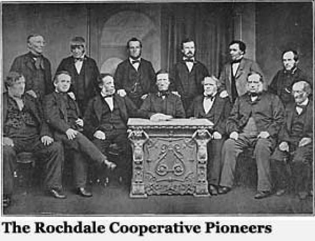 rochdale_pioneers