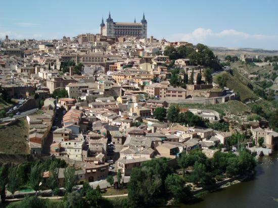 looking-to-toledo1