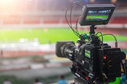 Online-Anmeldung: Neuartiges Scouting bei Hansa Rostock - Hansa-Rostock.Fans