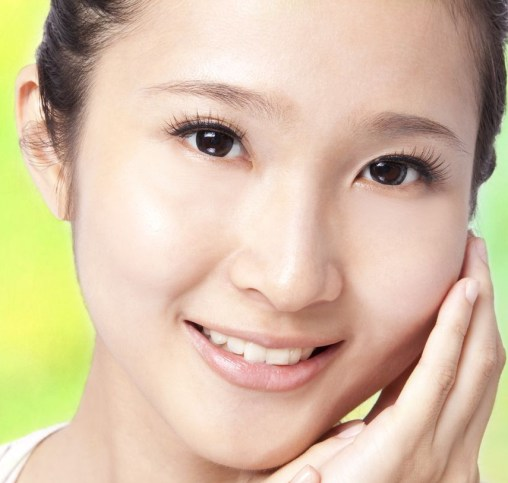 beauty-clinic-mediheal-model.jpg