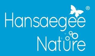 Hansaegee Nature Logo