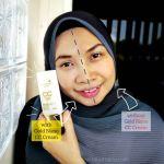 Fungsi Dan Cara Pakai CC Cream Suncreen Yang Ada SPF Dan Tidak Berminyak 2