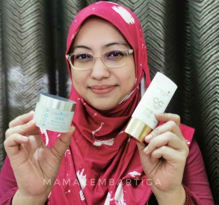 Review-Hansaegee-Nature-Aqua-Whitening-Cream-15