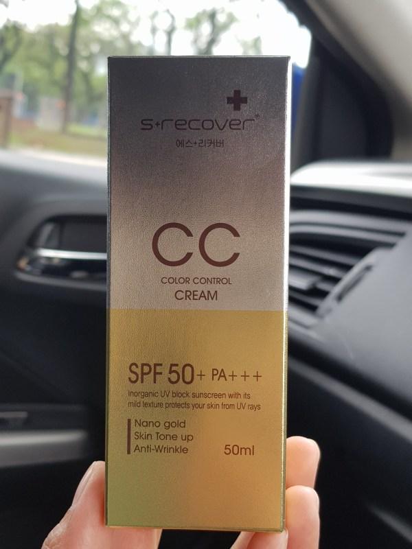 packaging cc