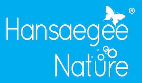 logo hansaegee naturee