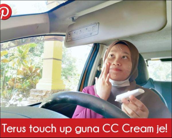 terus touch up cc cream je