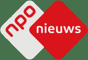 NPO_Nieuws_logo