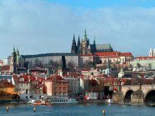 Praha loss