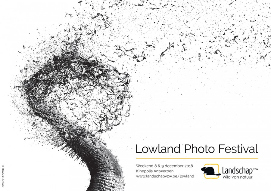 Lowland-Photo-Festival-2018_campagnebeeld.jpg