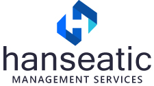 Hanseatic Management Services