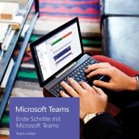 Arbeiten mit Microsoft Teams - Onlineseminar