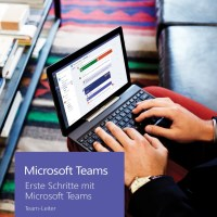Microsoft Teams - Einführung