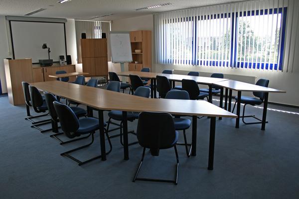 Seminarraum02