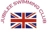 jubilee swimming