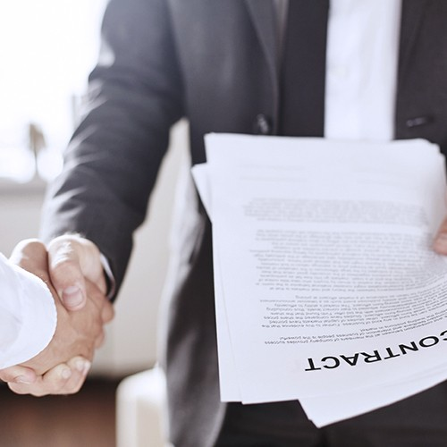 Mediation and Arbitration for Businesses