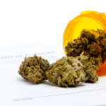 Anticipating the Cost-Shift for Medical Marijuana