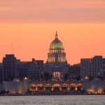 Pending Decision Regarding Damages Cap for Medical Malpractice Claims in Wisconsin