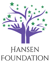 Hansen Foundation