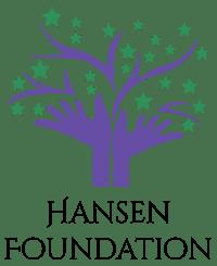 Hansen Foundation