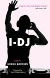 I-DJ book cover