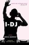 I-DJ book cover