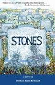 Stones Book Cover