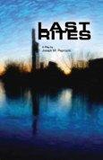 Last Rites book cover